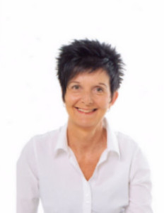 Roz Worster, Senior Manager Wellingborough Day Nursery